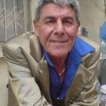 Ercan-Yazgan