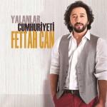 Fettah Can Portre (1)