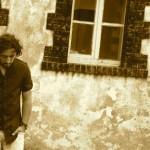 Fettah Can Portre (15)