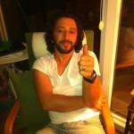 Fettah Can Portre (46)