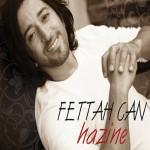 Fettah Can Portre (56)