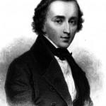 Fredric-Chopin