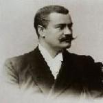 Fritz-fritz-Hoffmann-La-Roche