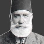 Giriftzen-Asim-Bey