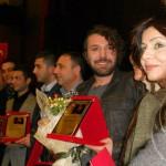 Halil Sezai Fotoğrafları (16)
