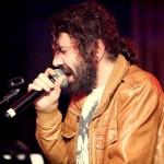 Halil Sezai Fotoğrafları (22)