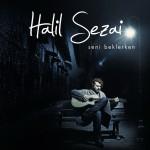 Halil Sezai Fotoğrafları (24)