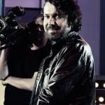 Halil Sezai Sahne Fotoğrafları (32)