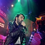 Halil Sezai Sahne Fotoğrafları (37)
