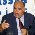 Hasim-Bayram