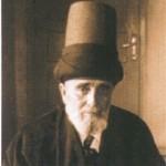 Ismail-Dede-Efendi