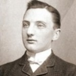Johann-Jacobs