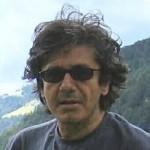 Mehmet-Aktug