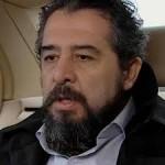Mehmet-Atay
