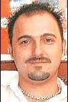 Mehmet-Burak-Yildirimtas