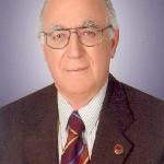 Mehmet-Handan-Surlu