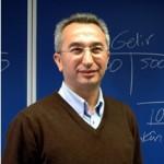 Mehmet-Hasan-Eken