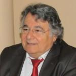 Muhsin-Dogaroglu