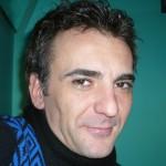 Murat-Coskuner