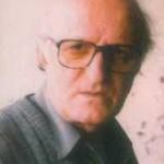 Mustafa-Ayaz