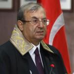 Mustafa-Birden