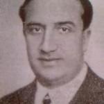 Mustafa-Nafiz-Irmak
