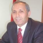 Muzaffer-Dilek