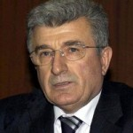 Osman-Sirin