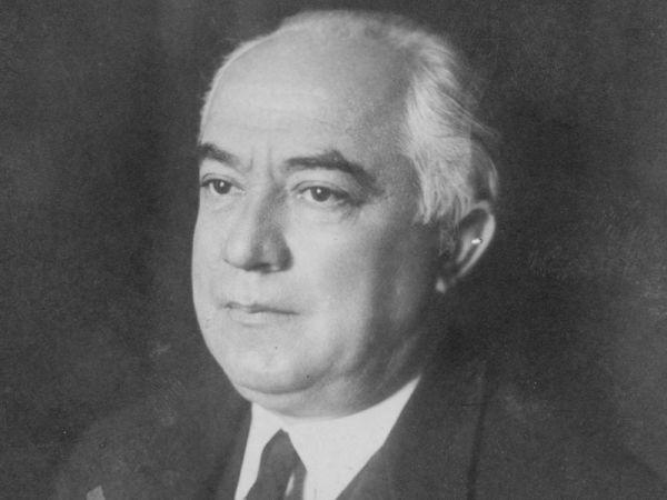 Osman-Zeki-Ungor