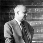 Paul-Hindemith