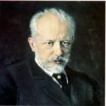 Peter-Ilyich-Tchaikovsky