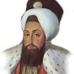 Selim-III
