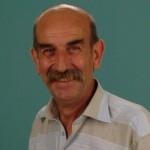 Sinan-Bengier