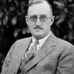 William-Edward-Boeing