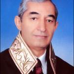 Yilmaz-Cimen
