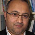Yunus-Dogru