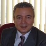 Zafer-Akcay