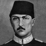 ali-riza-efendi
