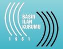 basin-ilan-kurumu-logo