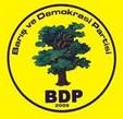 bdp-logo