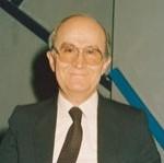 cengiz-taser
