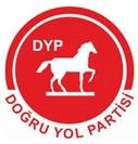 dogru-yol-partisi-logo