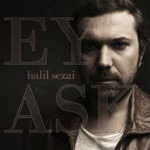 ey-ask-halil-seai