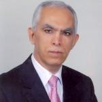 genc-osman-yarasli