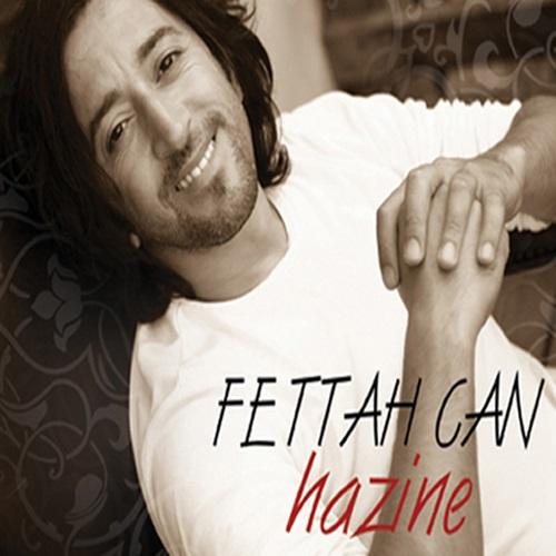 hazine-fettah-can