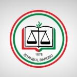 istanbul-barosu