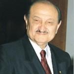 mazhar-zorlu