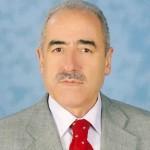 mehmet-ali-beyhan