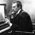 sergei-vasilievich-rachmaninoff