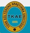 tkae-logo